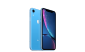 iphone-xr-blue-select-201809.png